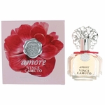 Amore by Vince Camuto, 3.4 oz Eau De Parfum Spray for Women