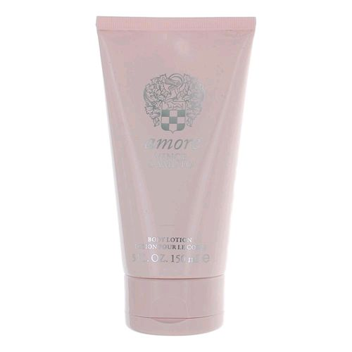 Amore by Vince Camuto, 5 oz Body Lotion for Women