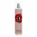 Amore by Vince Camuto, 8 oz Fragrance Mist for Women