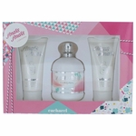 Anais Anais L'Original by Cacharel, 3 Piece Gift Set for Women