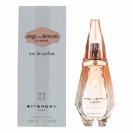 Ange Ou Demon Le Secret by Givenchy, 1.7 oz Eau De Parfum Spray for Women