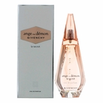 Ange Ou Demon Le Secret by Givenchy, 3.3 oz Eau De Parfum Spray for Women