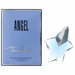 Angel by Thierry Mugler, 1.7 oz Eau De Parfum Spray for Women