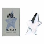 Angel by Thierry Mugler, 1.7 oz Eau De Toilette Spray for Women