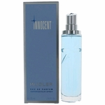 Angel Innocent by Thierry Mugler, 2.6 oz Eau De Parfum Spray for Women
