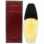 Anne Klein by Anne Klein, 3.3 oz Eau De Parfum Spray for Women