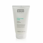 Annemarie Borlind Purifying Care System Cleansing Clarifying Cleansing Gel - For Oily or Acne-Prone Skin  150ml/5.07oz