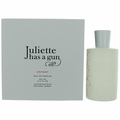 Anyway by Juliette Has a Gun, 3.3 oz Eau De Parfum Spray Unisex