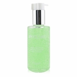 Apot.Care ANTI-POLLUTION Jelly Cleanser  125ml/4.22oz