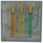 Apple Bottoms by Apple Bottoms, 3 Piece Roller Pen Collection Women