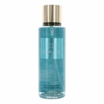 Aqua Kiss by Victoria's Secret, 8.4 oz Body Mist for Women