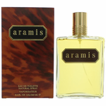 Aramis by Aramis, 8.1 oz Eau De Toilette Spray for Men