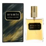 Aramis Modern Leather by Aramis, 3.7 oz Eau De Parfum Spray for Men