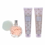 Ari by Ariana Grande, 3 Piece Gift Set for Women