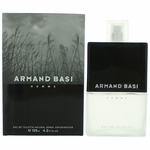 Armand Basi Homme by Armand Basi, 4.2 oz Eau De Toilette Spray for men