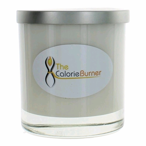 Aromatherapy Appetite Suppressant Candle 11 oz - Citrus