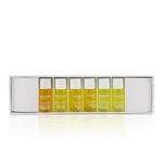 Aromatherapy Associates Face Oil Collection (Six Potent Essential Oil Blends)  6x3ml/0.1oz