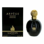 Arpege by Lanvin, 3.3 oz Eau De Parfum Spray for Women