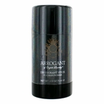 Arrogant by English Laundry, 2.5 oz Deodorant Stick for Men