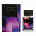 Atara by Michael Malul, 3.4 oz Eau De Parfum Spray for Women