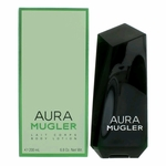 Aura Mugler by Thierry Mugler, 6.8 oz Body Lotion for Women