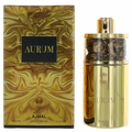 Aurum by Ajmal, 2.5 oz Eau De Parfum Spray for Women