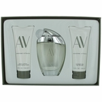 AV by Adrienne Vittadini, 3 Piece Gift Set for Women