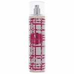 AV by Adrienne Vittadini, 8 oz Fragrance Mist for Women