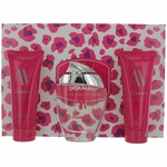 AV Glamour by Adrienne Vittadini, 3 Piece Gift Set for Women