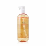 Avene TriXera Nutrition Nutri-Fluid Face & Body Cleansing Gel - For Dry to Very Dry Sensitive Skin (Limited Edition)  500ml/16.9oz