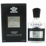 Aventus by Creed, 1.7 oz Millesime Eau De Parfum Spray for Men