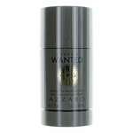 Azzaro Wanted by Azzaro, 2.6 oz Deodorant Stick for Men