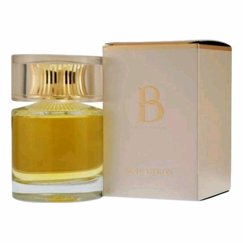 B by Boucheron, 3.3 oz Eau De Parfum Spray for Women