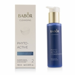 Babor CLEANSING Phytoactive Combination - For Combination & Oily Skin  100ml/3.4oz