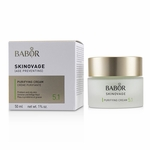 Babor Skinovage [Age Preventing] Purifying Cream 5.1 - For Problem & Oily Skin  50ml/1.7oz