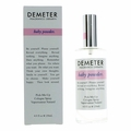 Baby Powder by Demeter, 4 oz Cologne Spray for Unisex