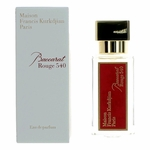 Baccarat Rouge 540 by Maison Francis Kurkdjian, 1.2 oz Eau De Parfum Spray for Women