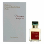 Baccarat Rouge 540 by Maison Francis Kurkdjian, 2.4 oz Eau De Parfum Spray for Women