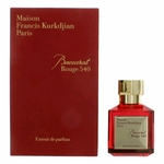 Baccarat Rouge 540 by Maison Francis Kurkdjian, 2.4 oz Extrait De Parfum Spray for Women
