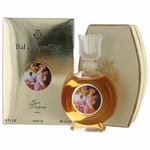 Bal a Versailles by Jean Desprez Paris, .9 oz Pure Parfum for Women