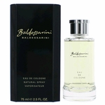 Baldessarini by Baldessarini, 2.5 oz Eau De Cologne Spray for Men