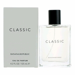 Banana Republic Classic by Banana Republic, 4.2 oz Eau De Parfum Spray for Unisex
