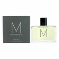 Banana Republic M by Banana Republic, 4.2 oz  Eau De Parfum Spray for Men