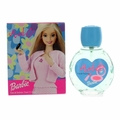 Barbie Modelo by Barbie, 2.5 oz Eau De Toilette Spray for Girls