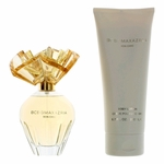 BCBG Bon Chic by Max Azria, 2 Piece Gift Set for Women