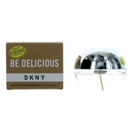 Be Delicious DKNY by Donna Karan, 1.7 oz Eau De Toilette Spray for Women