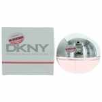 Be Delicious Fresh Blossom by Donna Karan, 1 oz Eau De Parfum Spray for Women