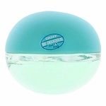 Be Delicious Pool Party Bay Breeze DKNY by Donna Karan, 1.7 oz Eau De Toilette Spray for Women Tester