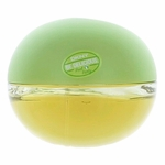 Be Delicious Pool Party Lime Mojito DKNY by Donna Karan, 1.7 oz Eau De Toilette Spray for Women Tester