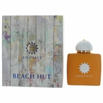 Beach Hut by Amouage, 3.4 oz Eau De Parfum Spray for Women